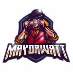 Profile photo of MayorWatt