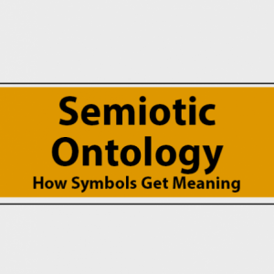 Group logo of SemioticOntology