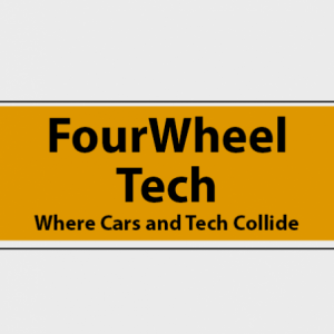Group logo of Four Wheel Tech