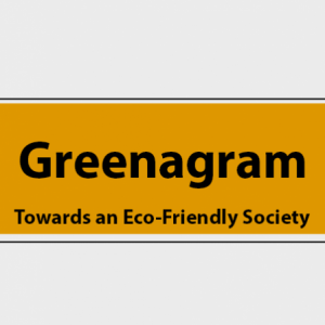 Group logo of Greenagram