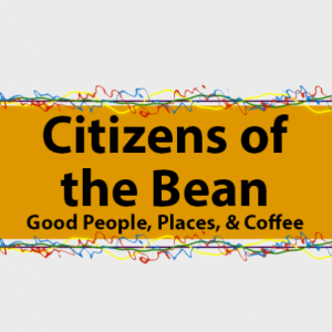 Group logo of of The Bean