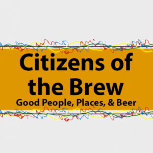Group logo of of The Brew