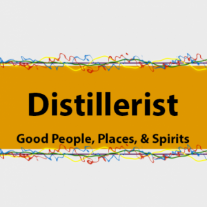 Group logo of Distillerist