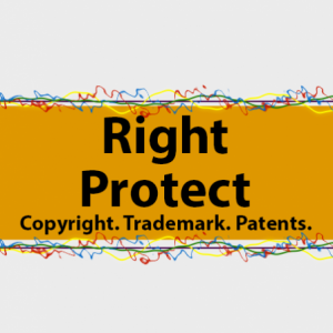 Group logo of RightProtect