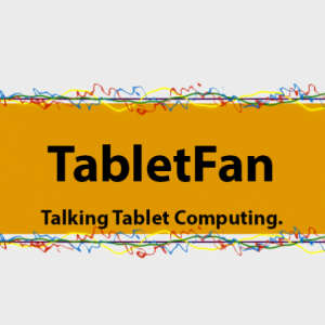 Group logo of TabletFan