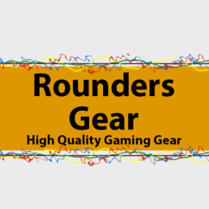 Group logo of Rounders Gear