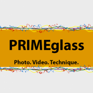 Group logo of PRIMEglass