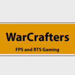 Group logo of WarCrafters