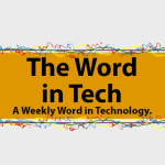 Group logo of The Word in Tech