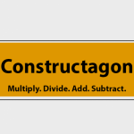 Group logo of Constructagon