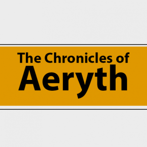 Group logo of Aeryth