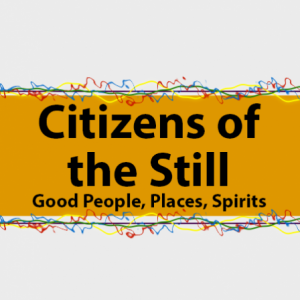 Group logo of of the Still