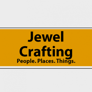 Group logo of Jewelcrafting