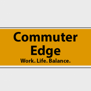 Group logo of CommuterEdge