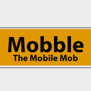 Group logo of Mobble